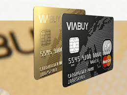 Viabuy Finance