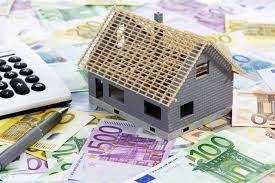 Oferta de împrumut rapida ?i fiabila în 48 de ore