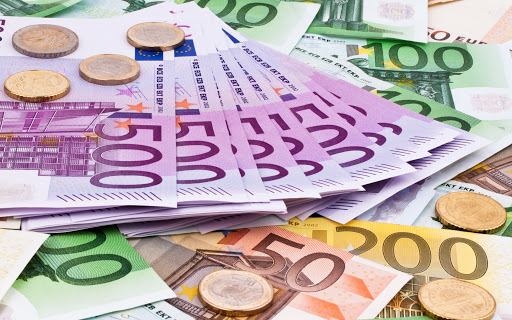 Finanțare rapidă și onestă a împrumuturilor