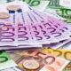 Ofer împrumut – sunați pe Whatsapp la +15482512309