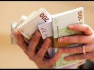 Oferim Împrumut Cu Analiză Rapidă În 24 de Ore
