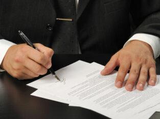 Împrumut fără garanții în cel mai scurt timp posibil