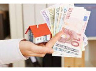 ofertă de împrumut rapidă și fiabilă în termen de 24 de ore