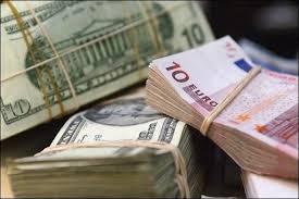 Ofertă de împrumut rapidă și fiabilă în 72 de ore