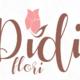 Didifloare – florarie online!