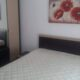 For rent !Chirie apartam 3 cam lux mobilat Residence Nufarul