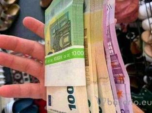 Ofertă de împrumut între persoane serioase în 24 de ore