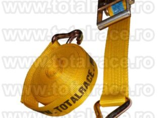 Chinga fixare marfa 10 tone latime 75 mm 10 metri