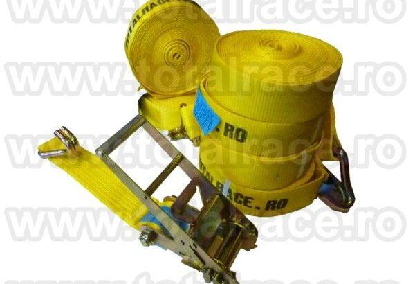 Chinga fixare marfa 10 tone latime 75 mm 6 metri