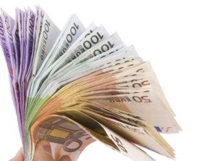 oferta de împrumut sigură , rapidă și fiabilă