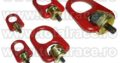 Ocheti / inele de ridicare HR-1000 Heavy Lift Swivel Hoist Rings