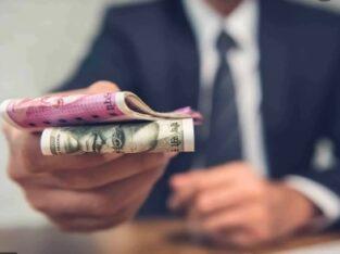 Cerere de împrumut rapid în 48 de ore