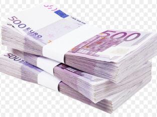 Împrumut rapid cu bani