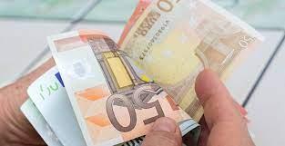 Oferta de împrumut financiar