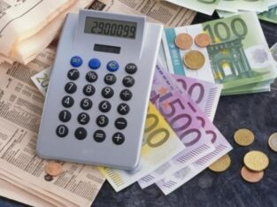 oferta financiara