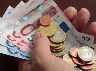 Finanțare de împrumut Căutare