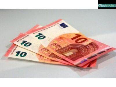 Aveți nevoie de un super împrumut financiar cu soluționare rapidă ?
