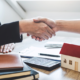 Oferta de împrumuturi și credite cu dobândă mică