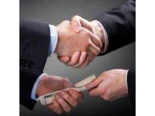 Oferta de împrumut financiar unică în această perioadă