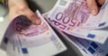 Ajutor pentru finanțarea proiectelor de afaceri riscante