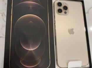 Apple iPhone 12 Pro, iPhone 12 Pro Max, iPhone 12, Phone 11 Pro, Phone 11 Pro Max