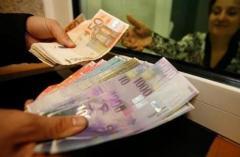 ofertă de împrumut între persoane serioase și rapide în 24 de ore