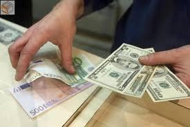 Primiti împrumutul de care aveți nevoie în maxim 48 de ore