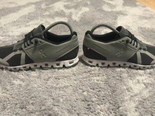 Adidasi de alergare On Running / On Cloud