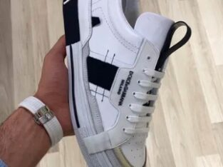 Adidasi Dolce Gabbana 2021 numere de la 40 la 45