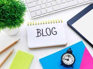 Postăm articole publicitare pentru afacerea dvs în blogurile noastre