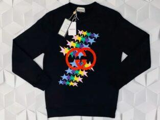 Bluza Gucci model 2021 diverse mărimi