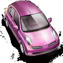 Auto Moto Velo