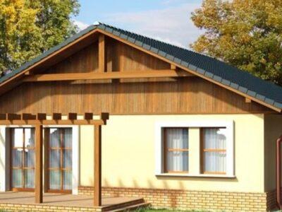 Construim case și aceptam plata in rate