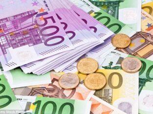 Finanțare și investiții pentru persoane fizice sau firme