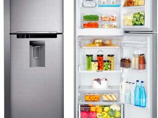 REPARAȚII frigidere lazi frigorifice, combine frigorifice,Autorizat