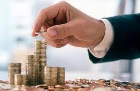 Oferta de împrumut foarte serioasa între persoana fizica Telefon Whatsapp: +33754170970