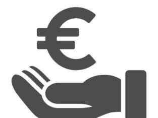 Oferta de fonduri de asistență între persoane fizice și întreprinderi