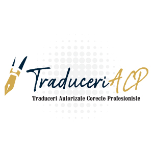 Traduceri documente germana, engleza