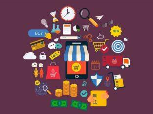 Realizăm la cerere diverse portaluri și platforme online