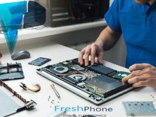 Service IT reparatii Calculatoare Laptop Makbook