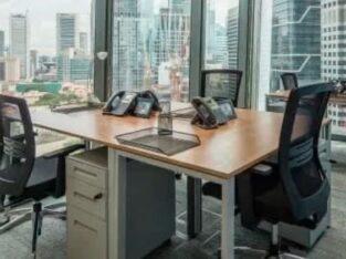 Gazduire sediu social – SRL ONG II PFA – Înființare firme