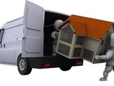 Transport marfa si mobila cu 1leu/km