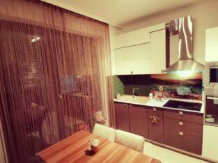 Vila Lux 6 camere – zona Drumul Taberei – Proprietar
