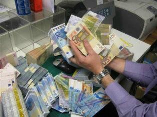 Ofertă de finantare valabilă tututror