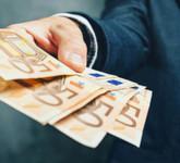 Noi împrumuturi rapide fără fraude