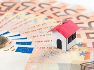 Usługi finansowe i inwestycyjne