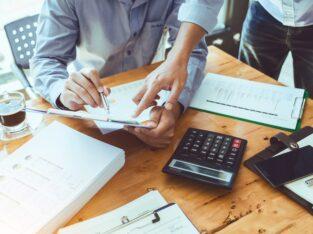 Oferim împrumuturi pentru implementarea proiectelor