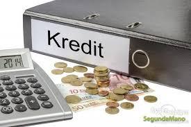 Ofertă de împrumut gratuită și de încredere